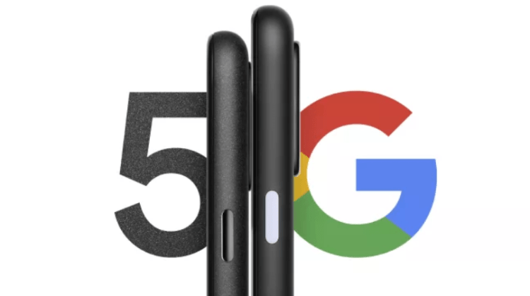 Google Pixel 5 va fi lansat cu procesor Snapdragon 765G