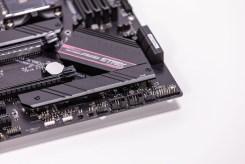 Strix B550-F Gaming / Strix B550-F Gaming WiFi