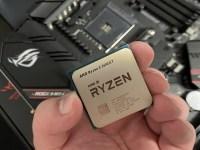 AMD a anuntat data oficiala de lansare a noilor placi video si procesoare