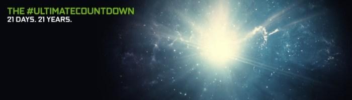 nVidia va prezenta astazi seria RTX 30 Ampere