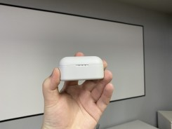 panasonic true wireless (2)