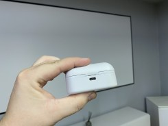 panasonic true wireless (3)