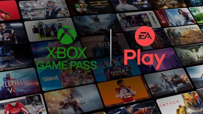 Xbox Game Pass Ultimate a devenit si mai atractiv