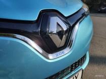 Renault-Zoe-ZE50-review-primele-impresii (8)