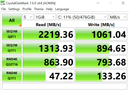 acer spin 5 benchmark (4)