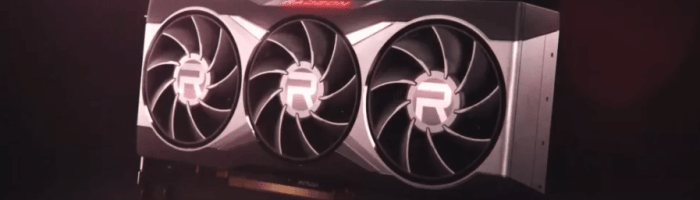 AMD dezvăluie Big Navi: Radeon RX 6900 XT, RX 6800 XT și RX 6800