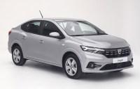 Ce parere aveti despre noile modele Dacia 2021? V-ati cumpara un Logan prin Programul Rabla?