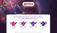 Genius Days la eMAG doar pentru abonati – oferte foarte bune