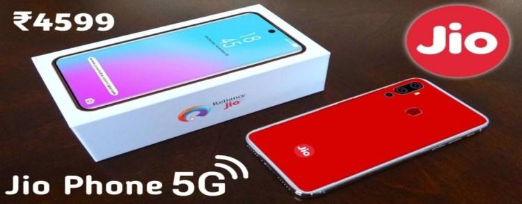 Cel mai ieftin telefon 5G din lume va fi în India...