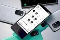 OnePlus 8T a fost lansat