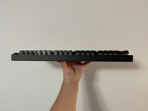 razer blackwidow v3 pro (12)