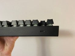 razer blackwidow v3 pro (13)