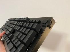 razer blackwidow v3 pro (7)