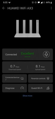 Aplicatie-Mobila-AI-Life-HUAWEI-AX3-router-WiFi (1)