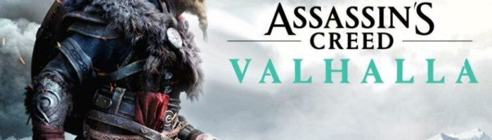 Assassin's Creed Valhalla - încă un joc prost optimizat de la Ubisoft