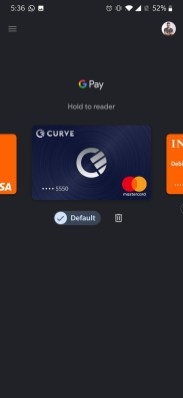 Google-Pay-Selectare-Card (4)