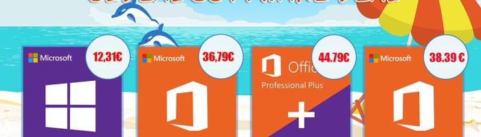 G2DEAL ofera Windows 10 la doar 60 lei