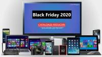 Reducerile continuă și după Black Friday 2020: magazine, oferte bune [LIVE BLOGGING]