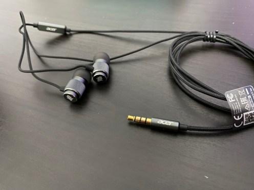 casti acer earphone 300 (1)