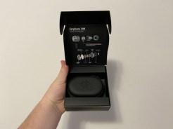 casti acer earphone 300 (8)