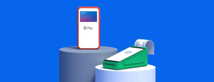 Gata! Google Pay este oficial în România