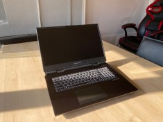 laptop clevo (13)