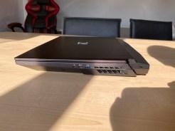 laptop clevo (16)