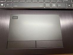 laptop clevo (29)