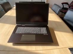 laptop clevo (3)