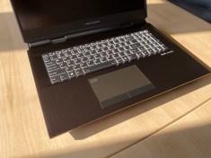 laptop clevo (4)