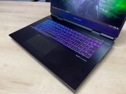 laptop clevo (55)