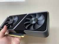 Nvidia a lansat RTX 3080Ti si 3070Ti