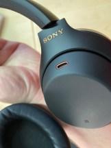 sony wh-1000xm4 (20)