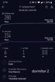 teste-viteza-Huawei-AX3-router (3)