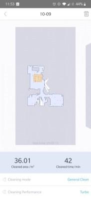 Aplicatie-Symbo-LaserBot-750 (4)