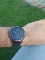 Haylou Solar LS05 watch face (4)