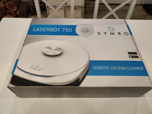 Symbo-LaserBot-750-review (1)
