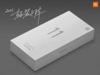 Xiaomi Mi 11 va fi disponibil in Europa incepand cu 8 Februarie