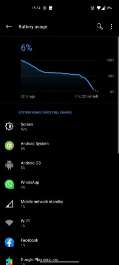 OnePlus Nord_Battery_SOT (3)