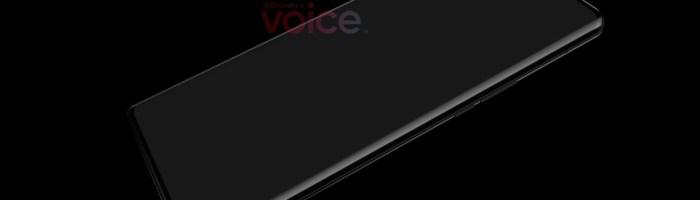 Huawei P50 Pro ar putea dezamagi