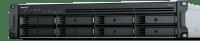 Synologi anunta RackStation RS1221+ si RS1221RP+