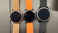 Smartwatch-ul OnePlus este gata