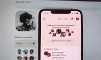 Facebook lucreaza la o alternativa proprie pentru Clubhouse