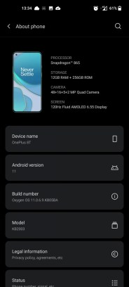 OnePlus 8T (13)