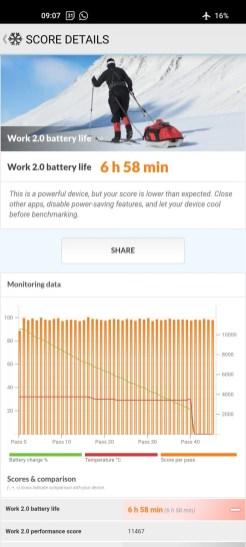 OnePlus 8T (32)
