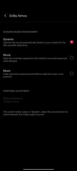 OnePlus 8T (7)