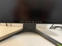 Am testat Nvidia Reflex pe un monitor de 360Hz – se simte diferenta?