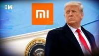 Restrictiile Xiaomi din SUA au fost anulate in instanta
