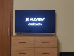 Allview 50ePlay6100-U (2)-ink