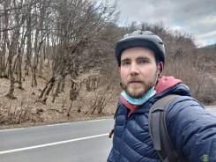 OnePlus Nord N10 5G selfie (4)